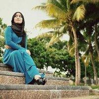 eja abdul hamid   Social Profile