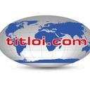 Titloi.com