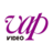 The profile image of video_vap