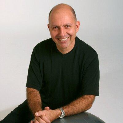 Dr. Steven Weiniger   Social Profile
