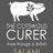 The Cotswold Curer