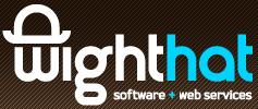 Wight Hat Ltd Social Profile