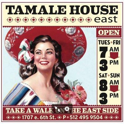 Tamale House East | Social Profile