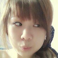 Elicia Tan | Social Profile