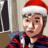 The profile image of hiroto050103