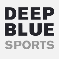 deepblue_sports