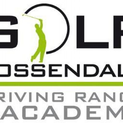 Golf Rossendale | Social Profile