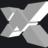 xxorax profile