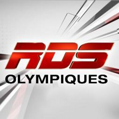 RDS Olympiques