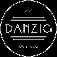 Danzigdenhaag