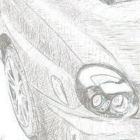 kohji386!@DQ10 | Social Profile
