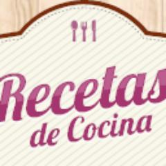Recetas  de  Cocina Social Profile