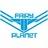 Fairy_Planet