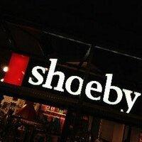 ShoebyZwolle