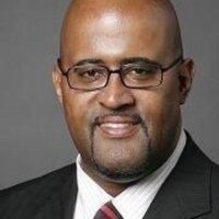 Ken Cockrel Jr. | Social Profile