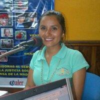 Karen Alanes Pardo | Social Profile