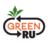 @GreenRU_Compost