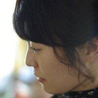 佐藤久美子 | Social Profile