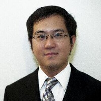 Andy Tjeng | Social Profile