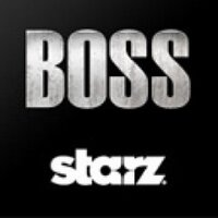 Boss | Social Profile