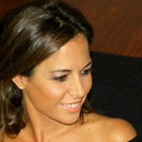 Mara Torres | Social Profile