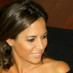 Mara Torres's Twitter Profile Picture
