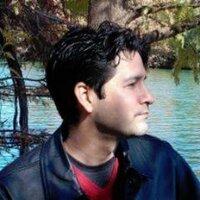 Daniel Vega | Social Profile