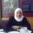 @RanaSaadah