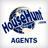 @HouseHuntAgents