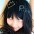 The profile image of churi_goma_bot