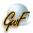 @GolfwithFlair