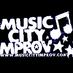 @musiccityimprov