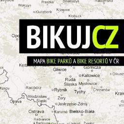 bikuj.cz