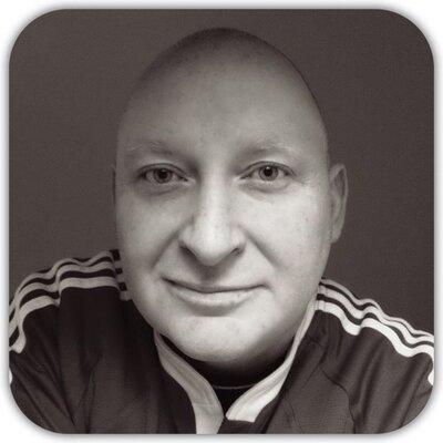 René Bruun | Social Profile