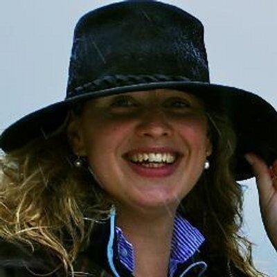 Petra Hoyer Millar | Social Profile