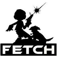 Fetch | Social Profile