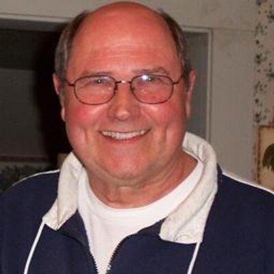 Larry LaVoie | Social Profile
