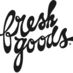 #freshgoods // nyc's Twitter Profile Picture