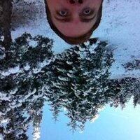 Darren Pillen | Social Profile
