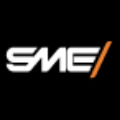 SME | Social Profile