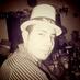 Jose Perdomo's Twitter Profile Picture
