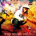 casinomillz