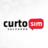 CurtoSim