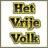 Het Vrije Volk .com