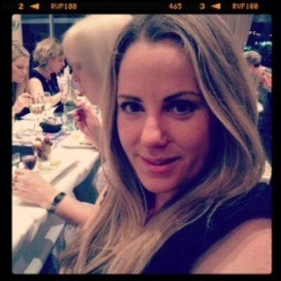 Fiona Cording | Social Profile
