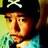 Ryoichi9898
