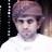@hamed_albalushi