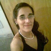 Flor *** | Social Profile