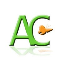 Alt Consumer | Social Profile