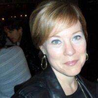 Tricia B   Social Profile
